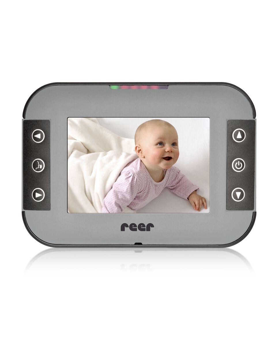 Mix&Match Display XL Video-Babyphone