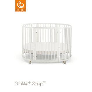Stokke® Sleepi™ Bett White