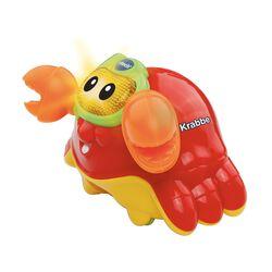 Tut Tut Baby Badewelt - Krabbe