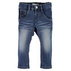 Jeans Mini Nitsif