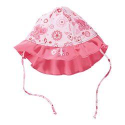 Bade-Mütze