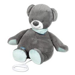 Spieluhr Jules der Bär