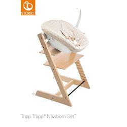 Tripp Trapp® Newborn-Set