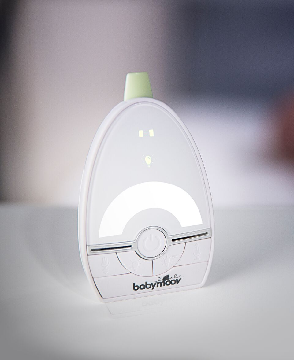 babyphon expert care. Black Bedroom Furniture Sets. Home Design Ideas