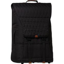 Transporttasche Traveller Bag