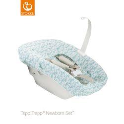 Tripp Trapp® Newborn Textil Set