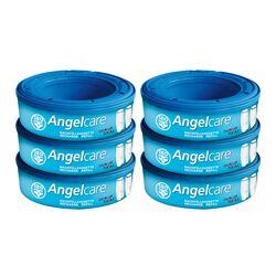 Angelcare® Nachfüllkassetten Plus