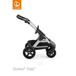 Stokke® Trailz™ Gestell All-Terrain