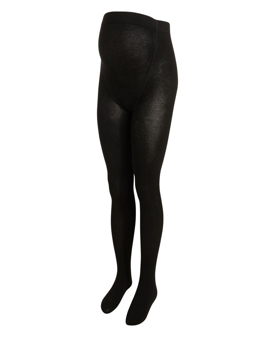Strumpfhose schwarz