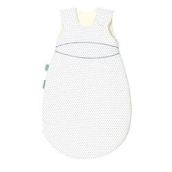 BabyNest® Klima Soft Warm Tencel® - Schlafsack