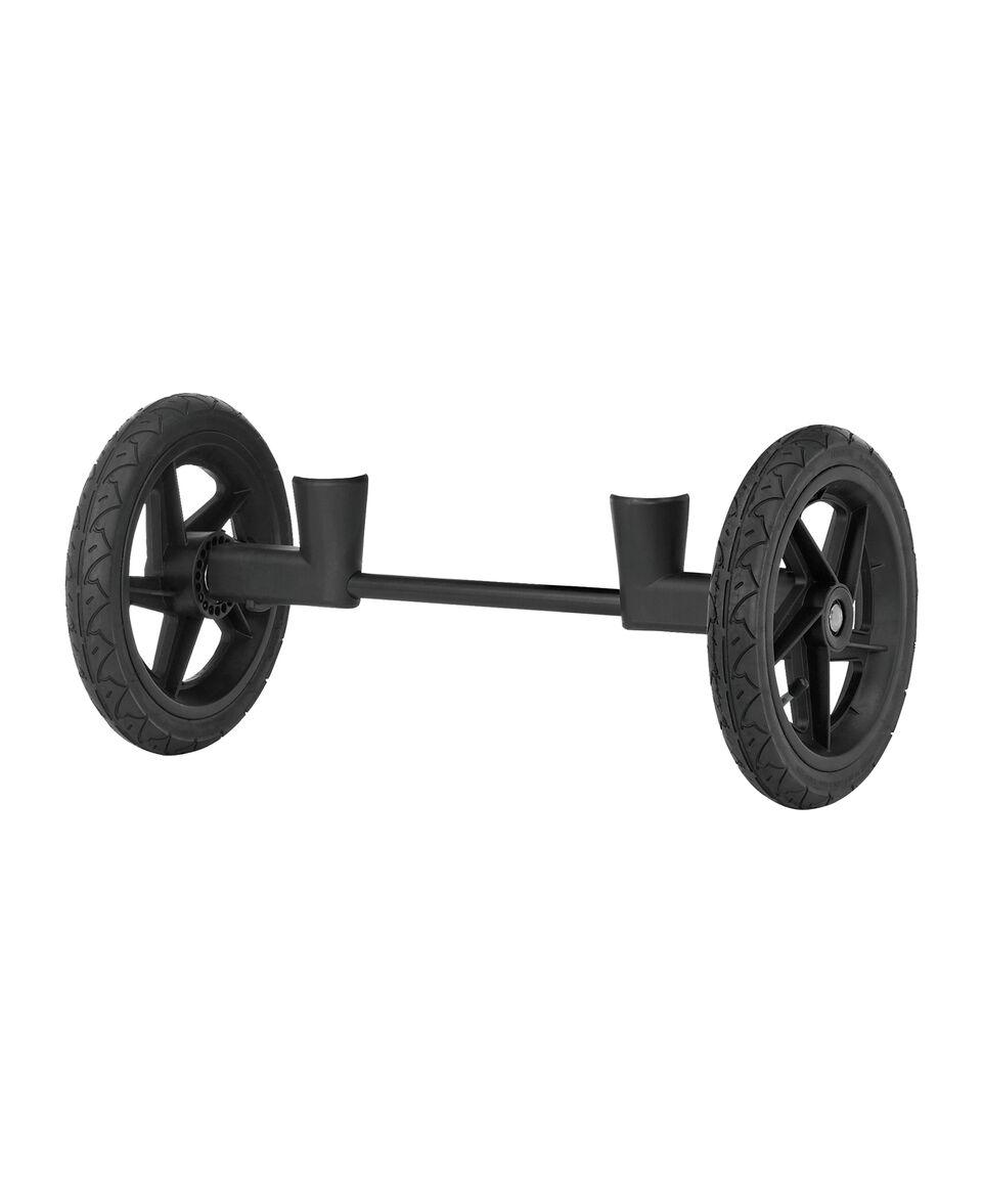 B-Motion 4 Geländeräder