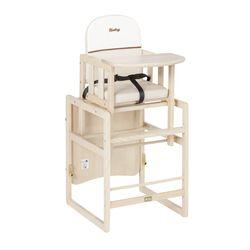 m bel f r dein baby. Black Bedroom Furniture Sets. Home Design Ideas