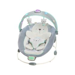 Babywippe InLighten Bouncer™