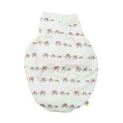Puck-mich-Sack Elefant