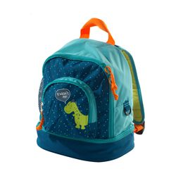 Mini Backpack Adventure Dino