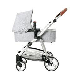 Kombi-Kinderwagen PEP