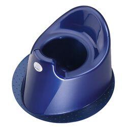 TOP Kindertopf Blue Perlmutt