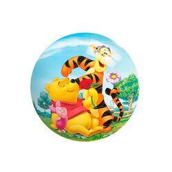 Buntball Winnie Pooh