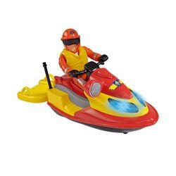 Feuerwehrmann Sam Jet Ski Juno
