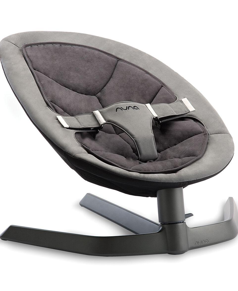 wippe leaf cinder. Black Bedroom Furniture Sets. Home Design Ideas
