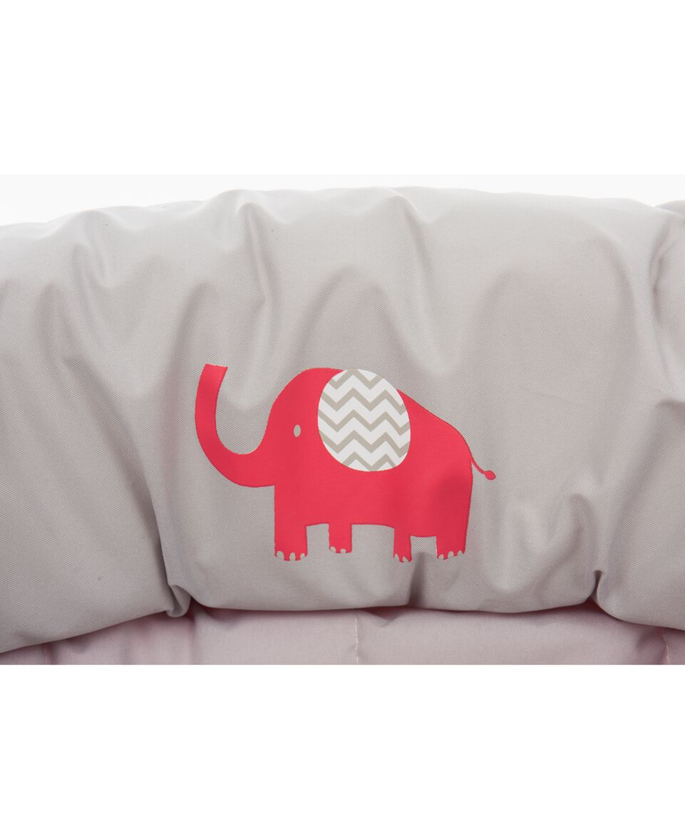 Lauflerngerät Elefant