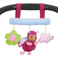 Spielzeug Käfer Katharina