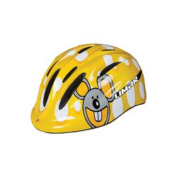 Helm Cheesy