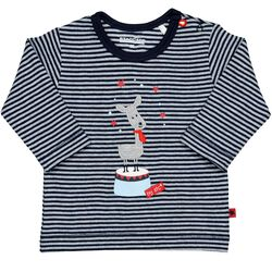 Shirt Rentier
