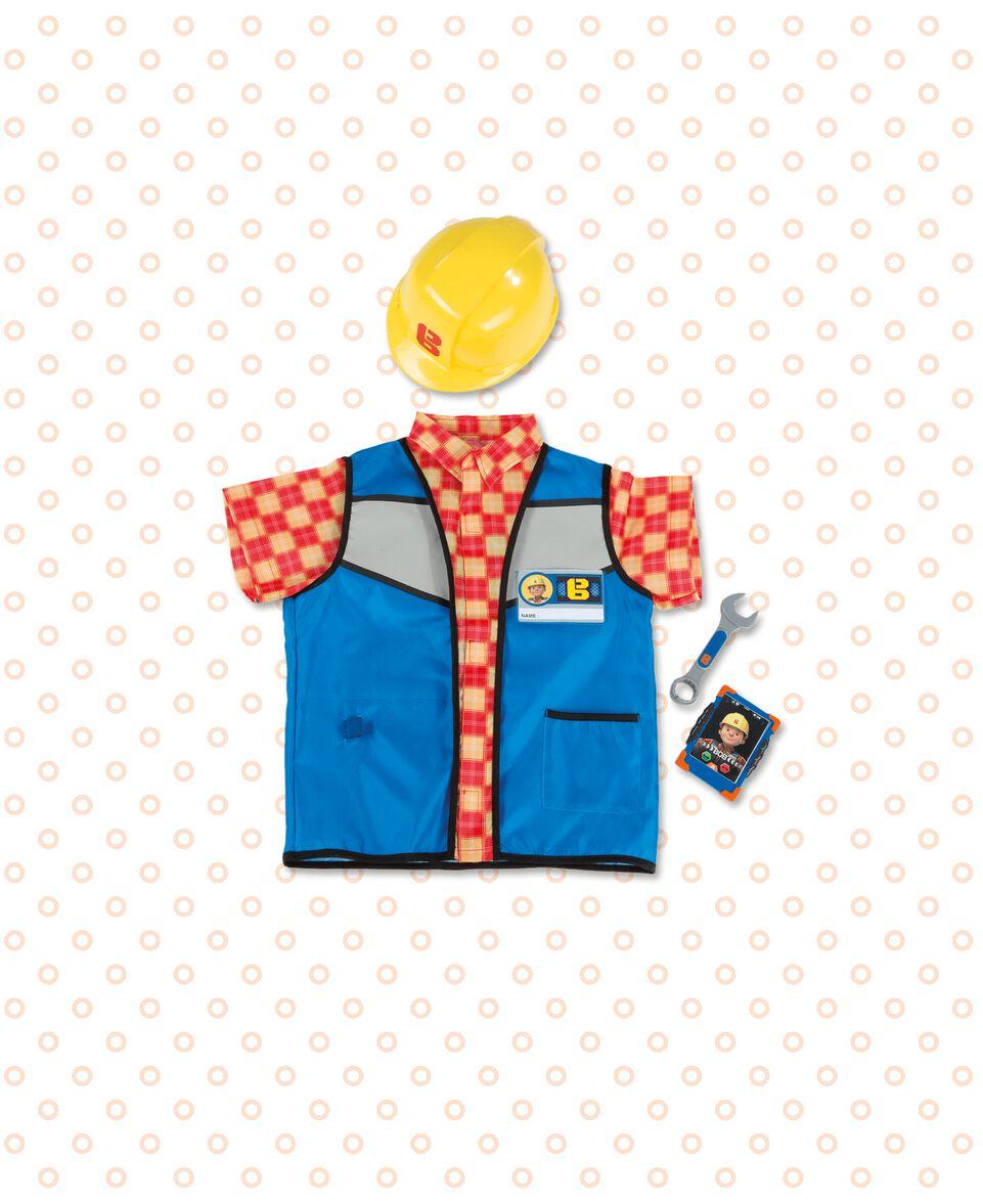Handwerker Outfit