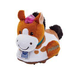 Tip Tap Baby Tiere - Plüsch Pferd