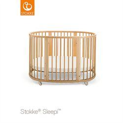 Stokke® Sleepi™ Bett Natur