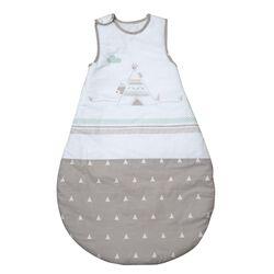 Schlafsack Indi Bär 90 cm