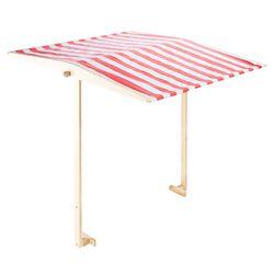 Dach für Sitzgruppe Nicki
