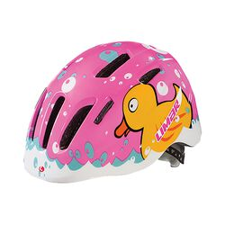 Helm Duck in tube Gr. S