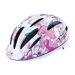 Helm Fairy Gr. S