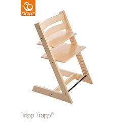 Hochstuhl Tripp Trapp® natur