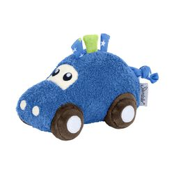 Spielfigur small Auto