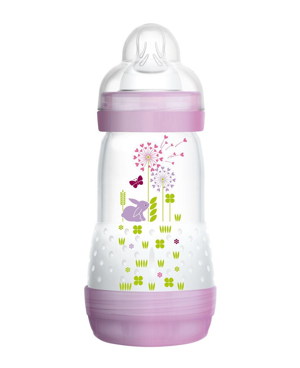 Anti-Colic-Flasche 260 ml