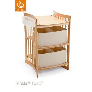 Stokke® Care™