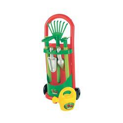 Gärtner-Trolley