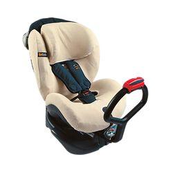 Schutzbezug iZi Kid/Combi/Comfort