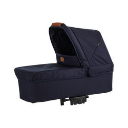 NXT90 Liegewanne Outdoor Navy