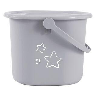 Windeleimer Sterne