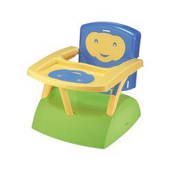 Babytop Kindersitz