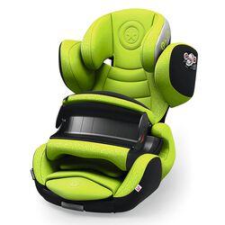 Phoenixfix Pro 3 Lime Green