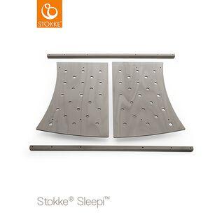 Stokke® Sleepi™ Junior Extension Hazy Grey