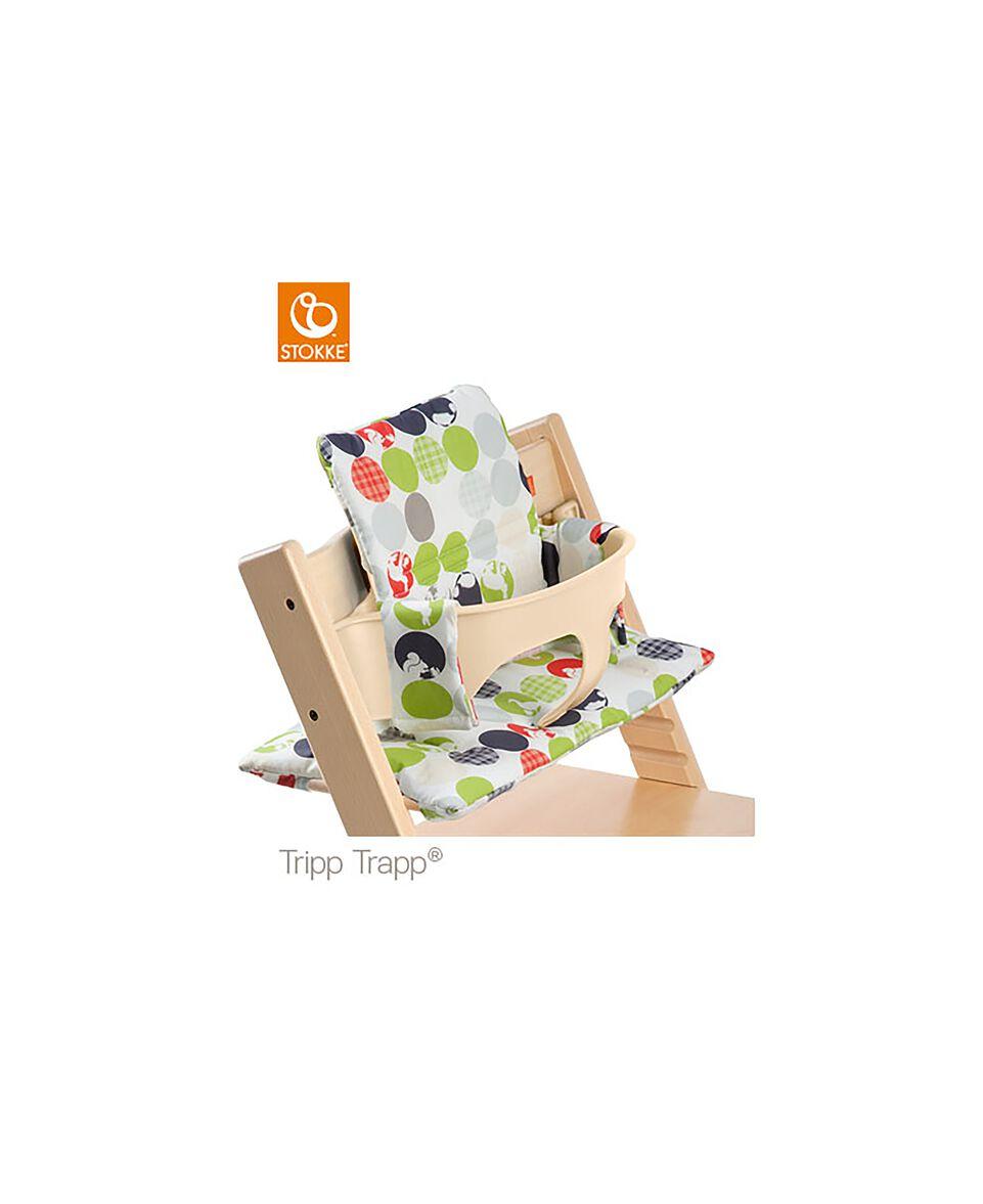 kissen silhouette green premium. Black Bedroom Furniture Sets. Home Design Ideas