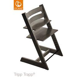 Hochstuhl Tripp Trapp® hazy grey
