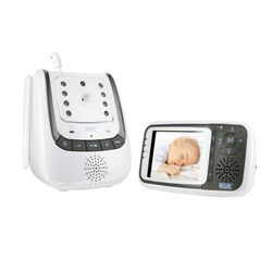 Babyphone Eco Control + Video