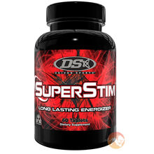 Superstim